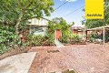 Property photo of 6 Anthony Street Carlingford NSW 2118