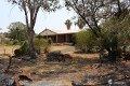 Property photo of 85 Zabels Road North Minden QLD 4311