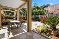 Property photo of 143/61 Noosa Springs Drive Noosa Heads QLD 4567