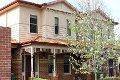 Property photo of 2B Alma Street Aberfeldie VIC 3040