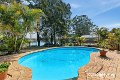 Property photo of 13 Burrawong Parade Urunga NSW 2455