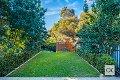 Property photo of 6 Aboyne Road Lower Mitcham SA 5062