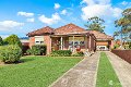 Property photo of 4 Stanley Street Blacktown NSW 2148