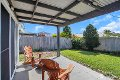 Property photo of 18 Northern Circuit Rural View QLD 4740