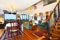 Property photo of 99 Guanaba Road Tamborine Mountain QLD 4272