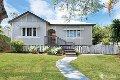 Property photo of 20 Pitt Street Annerley QLD 4103