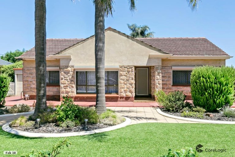 OpenAgent - 10 Beare Avenue, North Plympton SA 5037