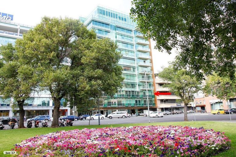 OpenAgent - 517/147 Pirie Street, Adelaide SA 5000