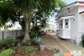 Property photo of 17 Nimmo Street Booval QLD 4304