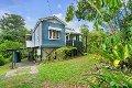 Property photo of 17 Morton Street Kuranda QLD 4881