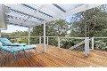 Property photo of 37 Kalang Avenue Ulladulla NSW 2539