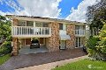 Property photo of 6 Cudgee Close Green Point NSW 2251
