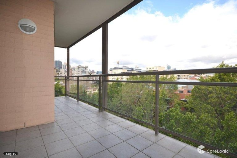 OpenAgent - 916/66 Bowman Street, Pyrmont NSW 2009
