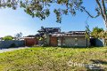 Property photo of 30 Towerhill Road Alexander Heights WA 6064