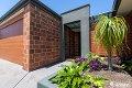 Property photo of 113 Beachfields Drive Abbey WA 6280
