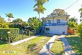 Property photo of 7 Topaz Court Deception Bay QLD 4508