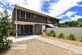 Property photo of 3/15 Adamson Avenue Gillen NT 0870