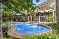 Property photo of 151 Highs Road West Pennant Hills NSW 2125