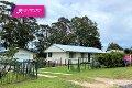 Property photo of 16-18 Hoyer Street Cobargo NSW 2550