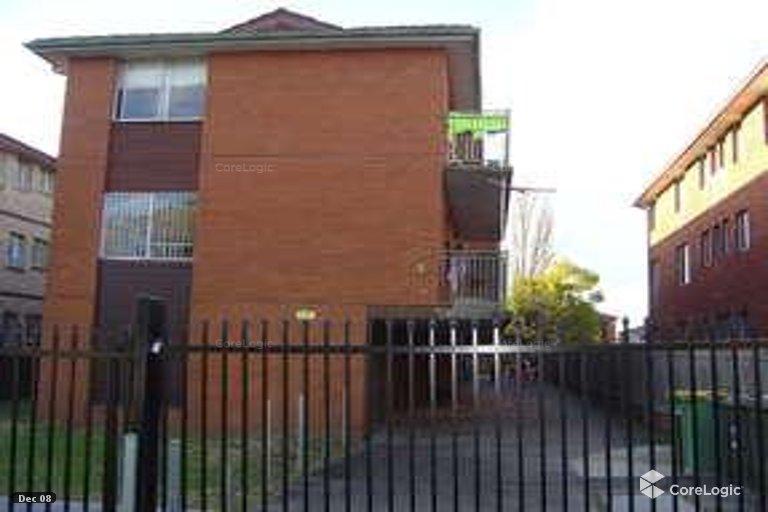 OpenAgent - 3/5 Bridge Street, Cabramatta NSW 2166