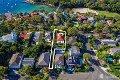 Property photo of 26 Fitzwilliam Road Vaucluse NSW 2030
