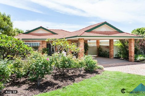 Property For Sale Mount Claremont