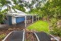 Property photo of 34 Ellen Street Albion QLD 4010