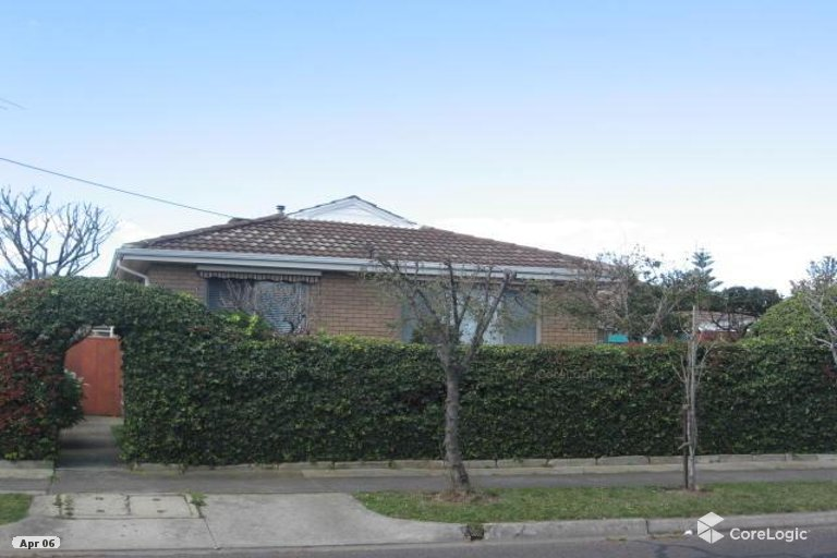 OpenAgent - 17A Nockolds Crescent, Noble Park VIC 3174