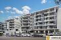 Property photo of 3106/7-13 Angas Street Meadowbank NSW 2114