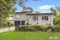 Property photo of 4 Sheaffe Street Bracken Ridge QLD 4017