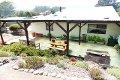 Property photo of 29767 Tasman Highway Weldborough TAS 7264