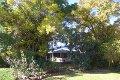 Property photo of 115 Yalyalup Road Abba River WA 6280