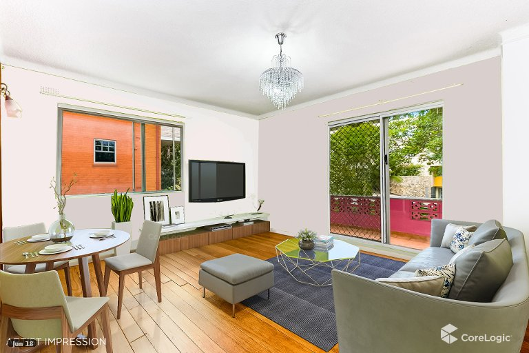 OpenAgent - 14/52 Pacific Parade, Dee Why NSW 2099