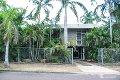 Property photo of 60 Alawa Crescent Alawa NT 0810