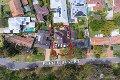 Property photo of 44 Elphin Street Floreat WA 6014