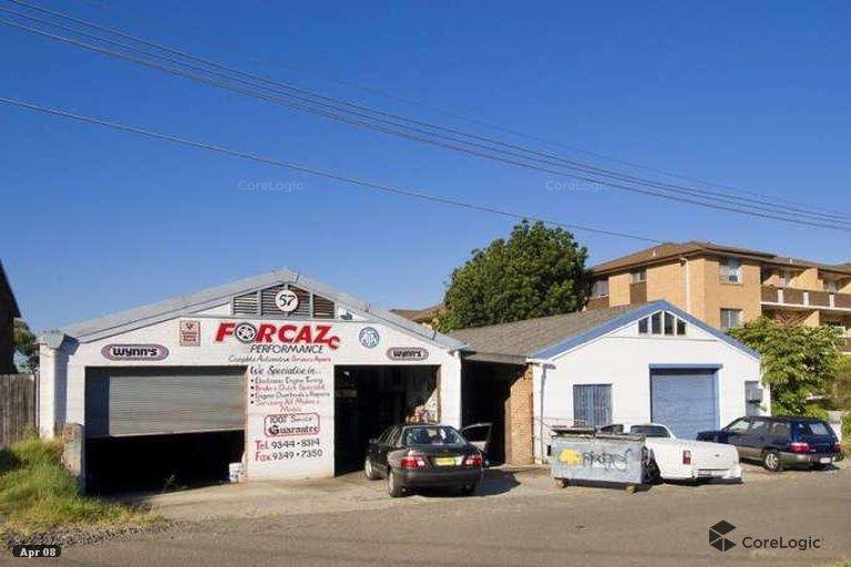OpenAgent - 74 Maroubra Road, Maroubra NSW 2035