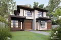 Property photo of 37A Tucker Road Bentleigh VIC 3204