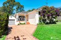Property photo of 6 Nyrang Road Allambie Heights NSW 2100