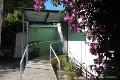 Property photo of 13 Deane Street Mount Barker WA 6324