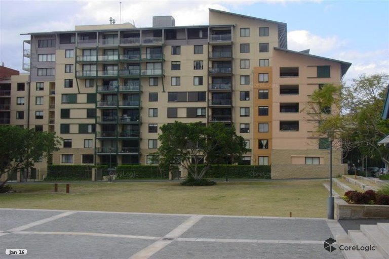OpenAgent - 902/66 Bowman Street, Pyrmont NSW 2009