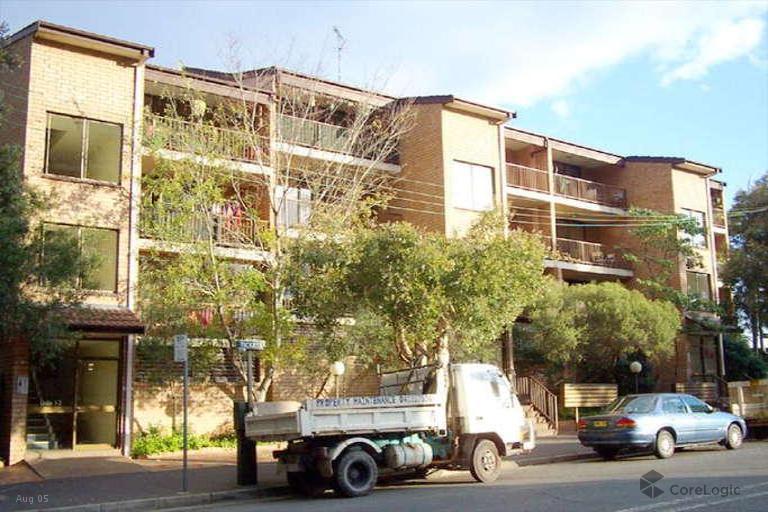 OpenAgent - 35/1-19 Allen Street, Pyrmont NSW 2009