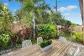 Property photo of 50/48 Cyclades Crescent Currumbin Waters QLD 4223