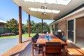 Property photo of 28 Budawang Drive Ulladulla NSW 2539