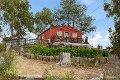 Property photo of 447 Abels Bay Road Abels Bay TAS 7112