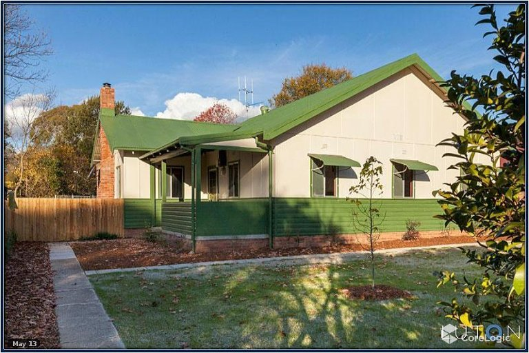 OpenAgent - 30 Angas Street, Ainslie ACT 2602