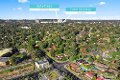 Property photo of 3 Middleton Avenue Castle Hill NSW 2154