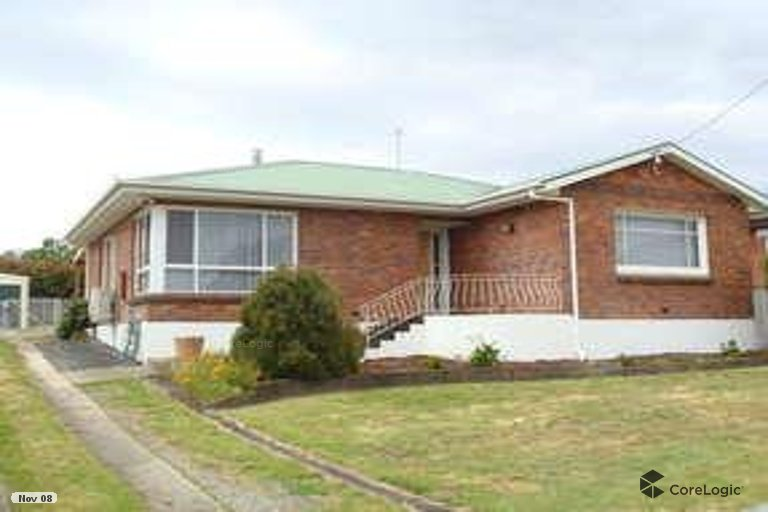 OpenAgent - 185 St Leonards Road, St Leonards TAS 7250