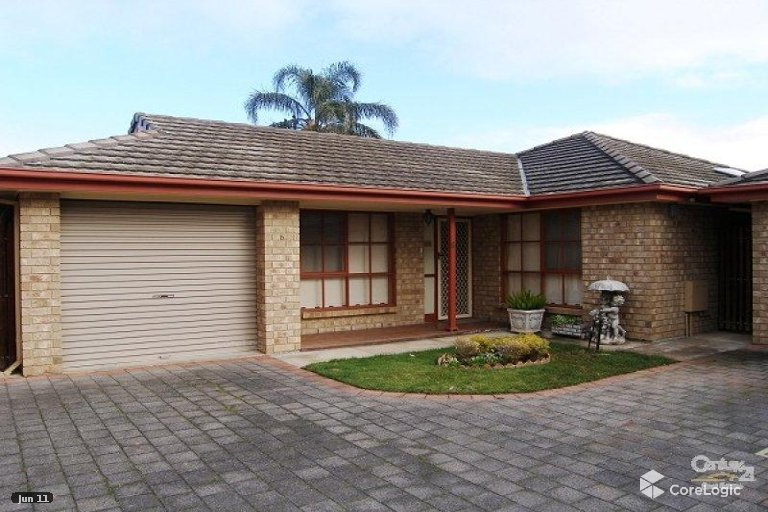 OpenAgent - 6/42-44 Mooringe Avenue, North Plympton SA 5037