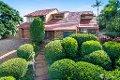 Property photo of 7 Liam Court Calamvale QLD 4116