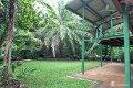 Property photo of 35 Gaden Circuit Jingili NT 0810